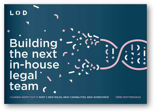 Building the next in-house legal team - home page.png