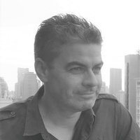 Chris Gibson - Photo3.jpg