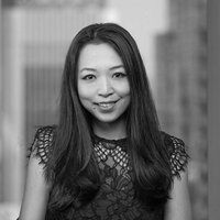 Eleanor Chung.jpg