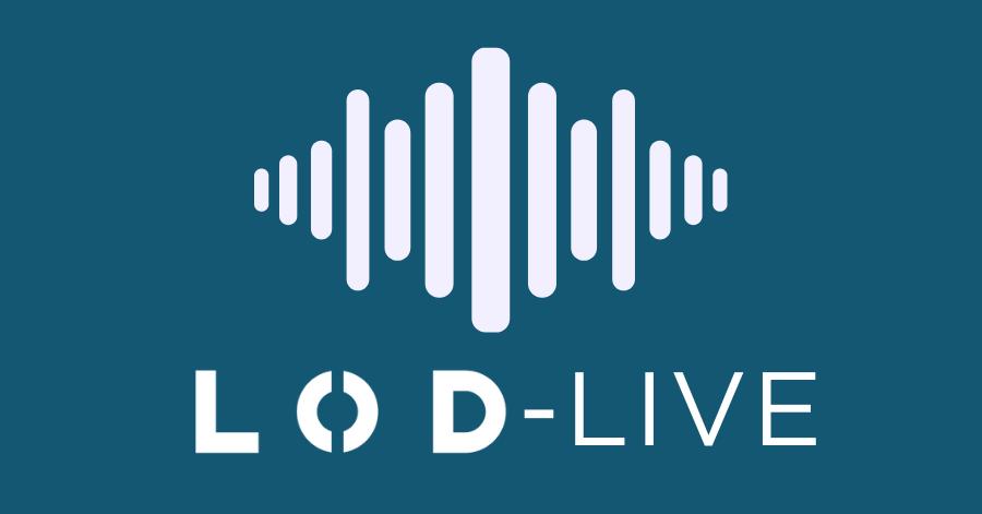 LOD-Live Q&A.png