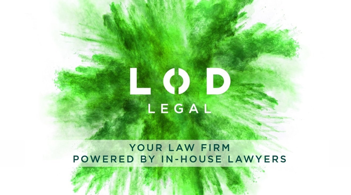 LOD Legal - smaller size.png