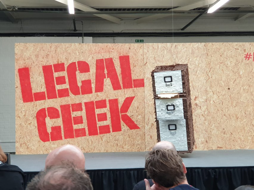 Legal Geek 2019.jpeg