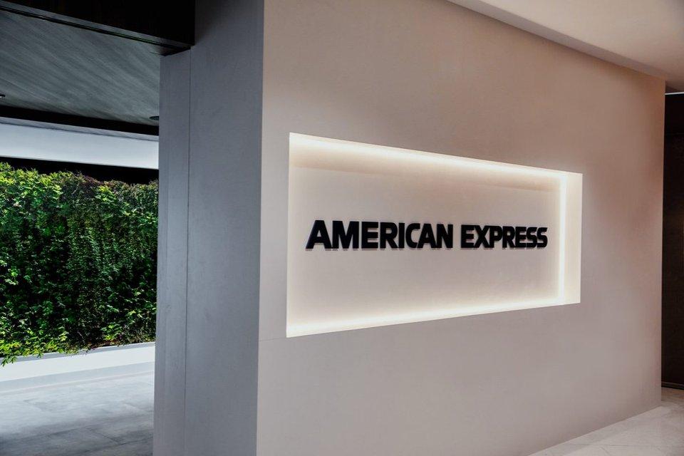 american-express-.jpg