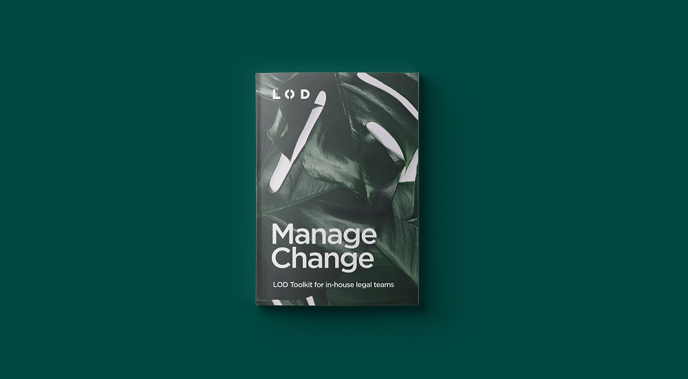 manage-change.png